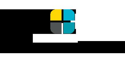 Logo sombre