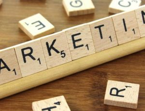 alternance marketing