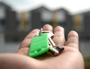 Suivre une formation agent immobilier
